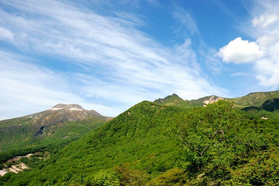 夏に最適!関東で標高500m以上の車中泊・仮眠スポット一覧